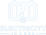 Electricity In A Box®